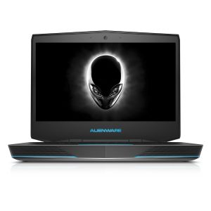 Alienware ALW14-2189slv