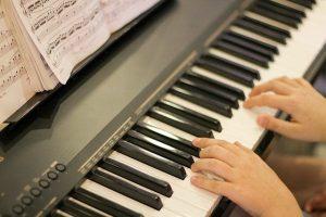 how do you become a music producer