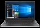 2020 15 HP Premium Laptop